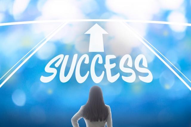 成功の原理・原則