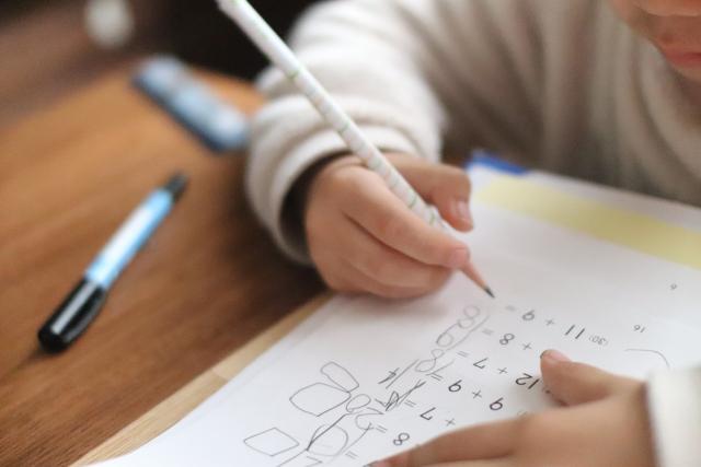 学校教育と発達心理