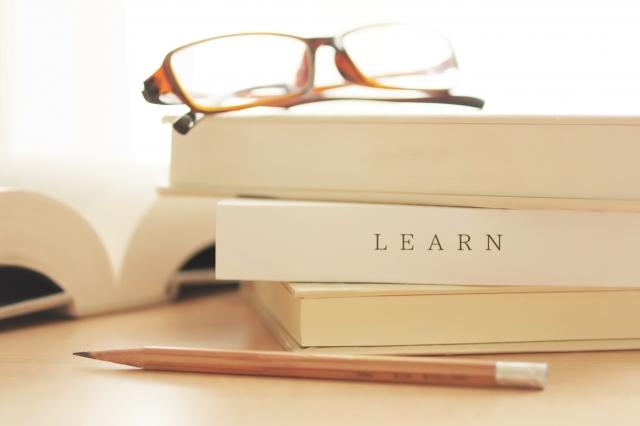 あなたの人間性が問われる?心理学を教室で学ぶか、学ばないかがもたらす3つの違い